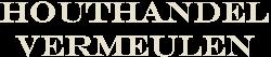Houthandel Vermeulen Logo
